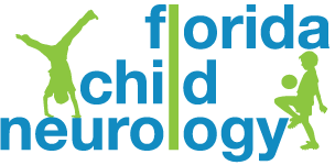 pediatric neurology tampa